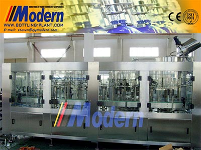5-L-Bottle-Filling-Machine.jpg