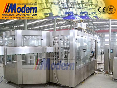 CSD-Filling-Line